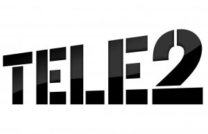 Tele2 Unlimited