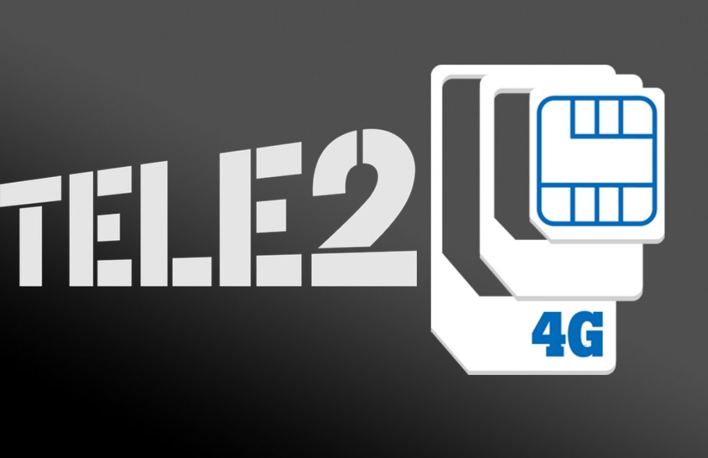 Tele2 20gb data