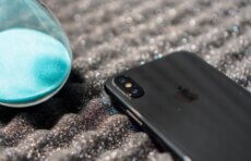 Refurbished-smartphone en sim only-abonnement: een perfecte match?